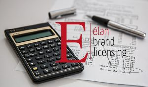 Elan- financing mistakes new business owners make