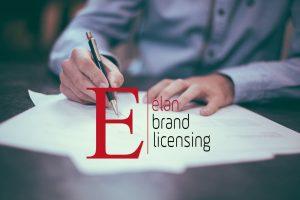 Elan Capital post - business start up loans