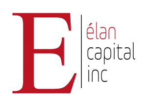 Small Business Funding in Texas - Elan Capital Inc Logo