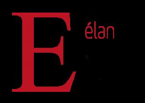 Small Business Funding in Texas - Elan Capital Inc Logo