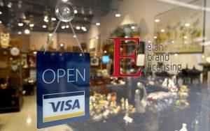 alternative lending in Dallas - Elan Capital