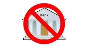 loans for insurance agencies in dallas - banks say no