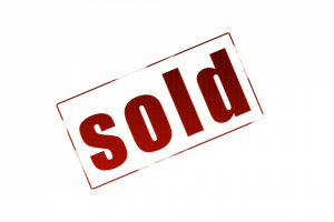 Buying a Business - Forget the Asking Price -Sold!