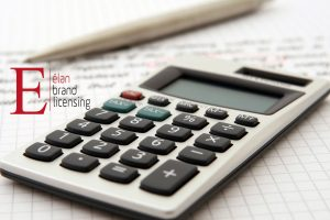 5 small business loan myths