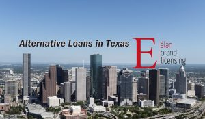 alternative lending in texas - elan