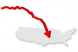 Alternative loans in texas started in 2007