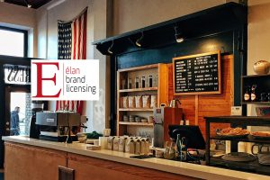 small business financing in Texas - Elan Capital