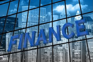 small business loans in fort worth - Elan Capital