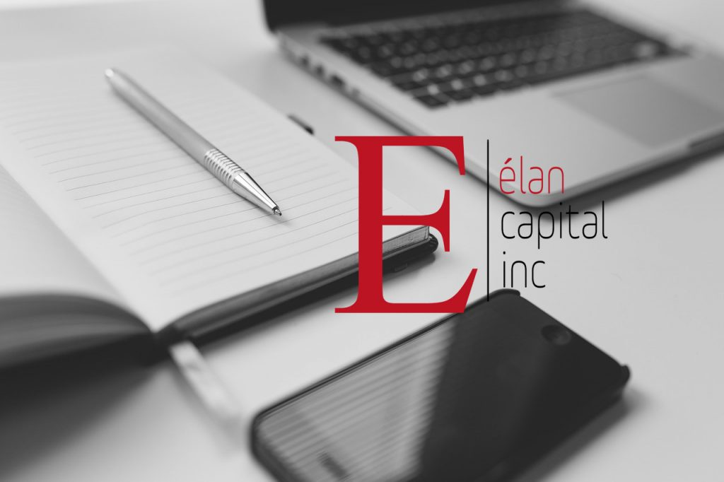 dallas small business loans at Elan Capital