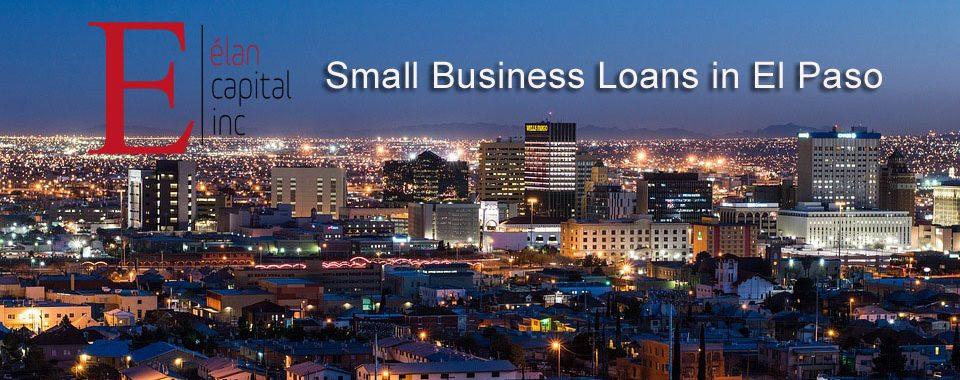 Small business - Ready Capital