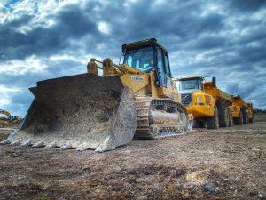Business equipment leases in Dallas - Elan Capital