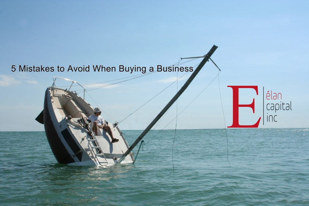 5-common-mistakes-to-avoid-when-buying-a-business
