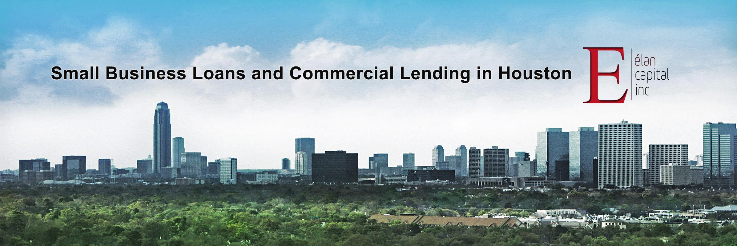 commercial-lending-in-houston