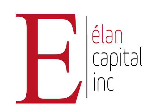Elan Capital Inc Logo