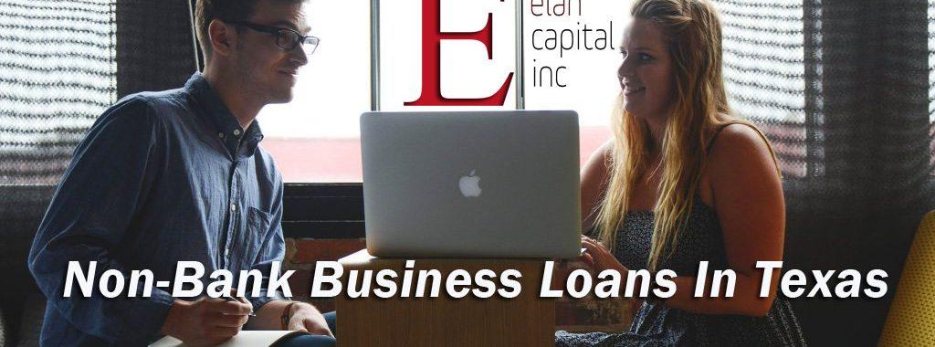 Payday loans in upper sandusky ohio image 9