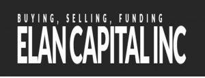 fast business loans in houston - Elan
