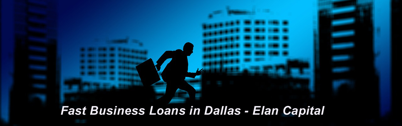 fast business loans in Dallas - Fast Dallas Loans