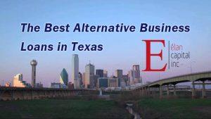 Fast Business loans in El Paso