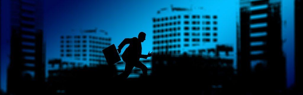 Dallas Business Broker - Fast Funding in Dallas