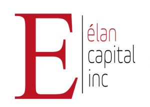 Elan Capital - Startup loans in Houston