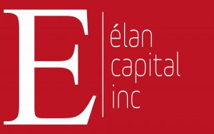 New Business Startup Loans in San Antonio - Elan Capital