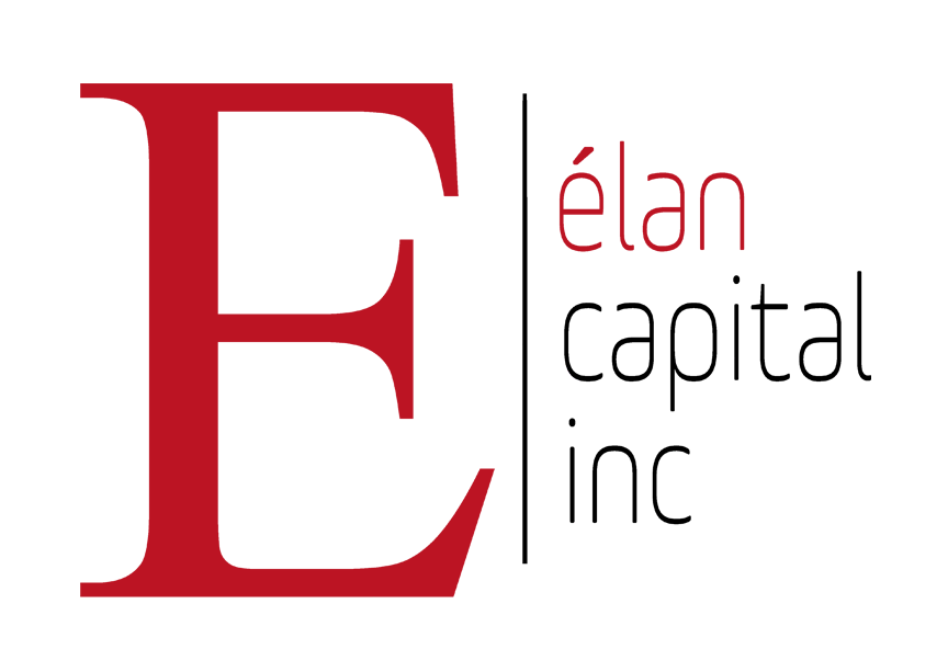 Business Startup Loans in Lubbock - Elan Capital