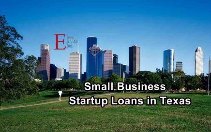 Small Business Startup Loans in Texas 3