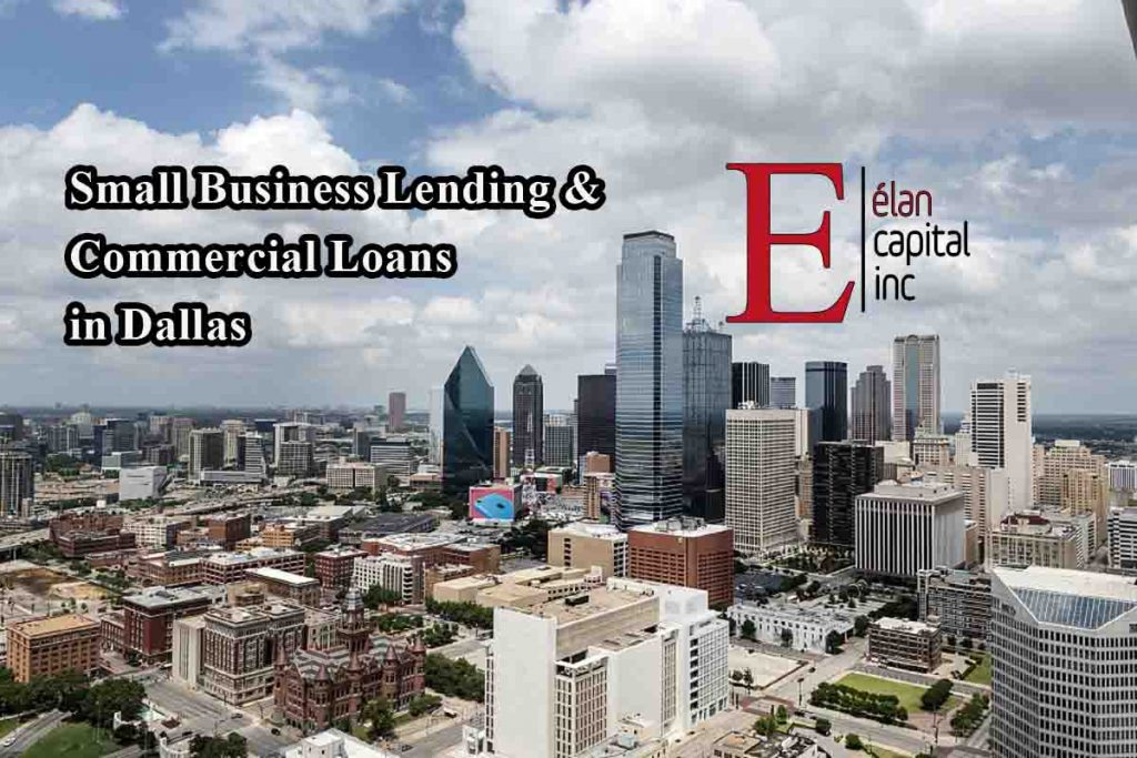 small business loans in Dallas tx 3