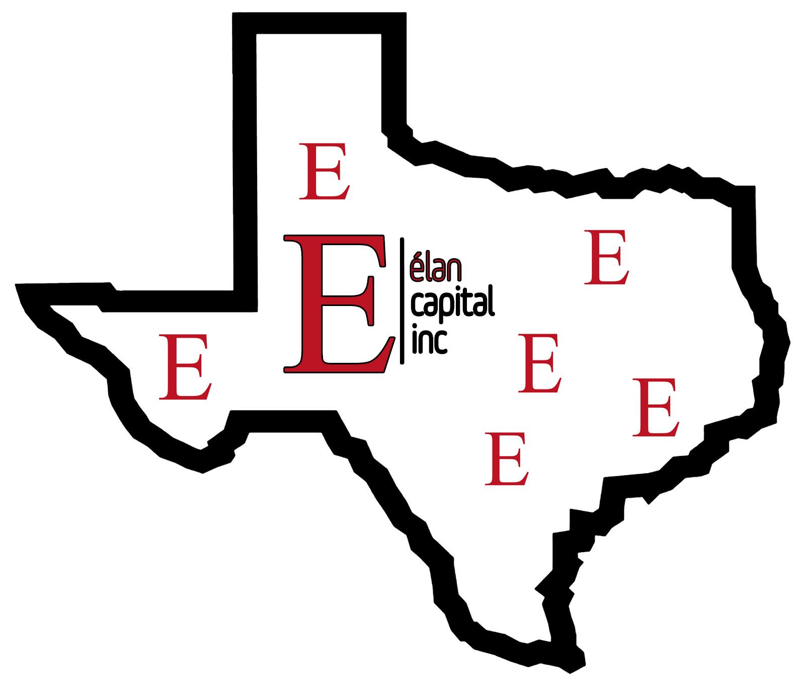Commercial Loans - Austin Texas - From a lender in Texas - Elan