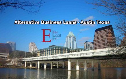 Alternative Business Loans - Austin Texas