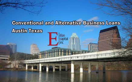 Austin Small Business Loans
