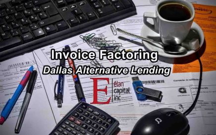 Invoice Factoring - Dallas Alternative Lending