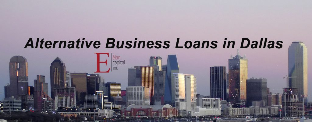 Invoice Factoring - Dallas Alternative Lending
