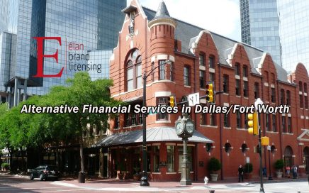 Alternative Financial Services in Dallas