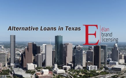 alternative lending in texas - elan