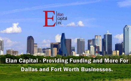 A Full Service Business Broker in Dallas