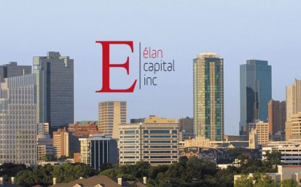 Small Business Lending in Fort Worth Texas