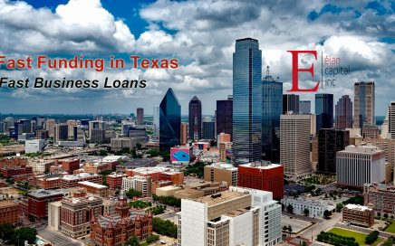 Fast Funding in Texas