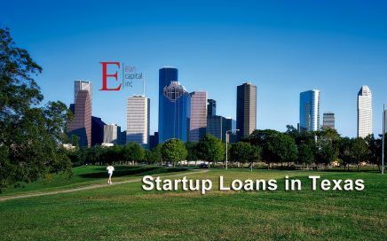 Startup Loans in Texas