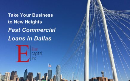 fast commercial loans in dallas
