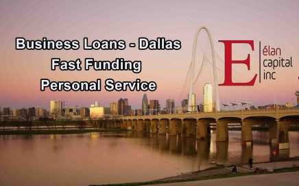 Business Loans - Dallas - Fast Funding